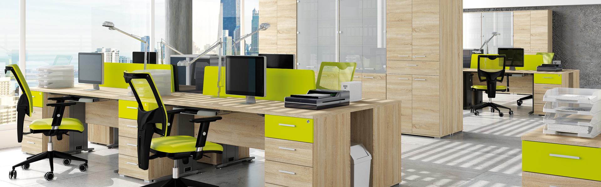 Офис, домашний кабинет